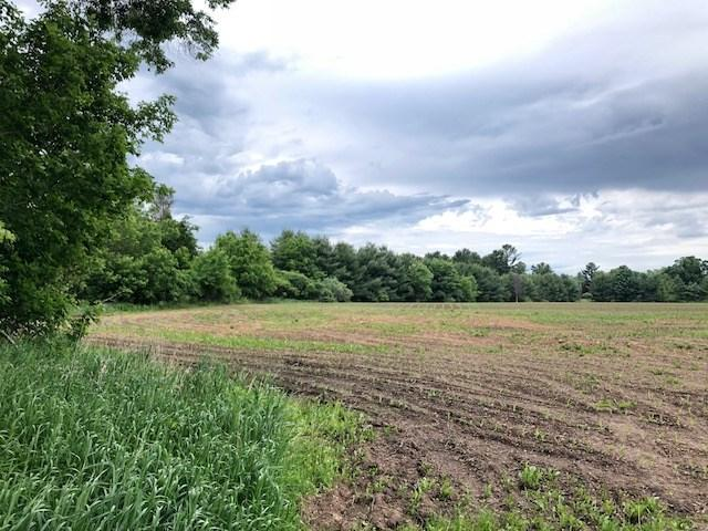W9852 Baler Road, Hortonville, WI 54944 (#50184102) :: Dallaire Realty