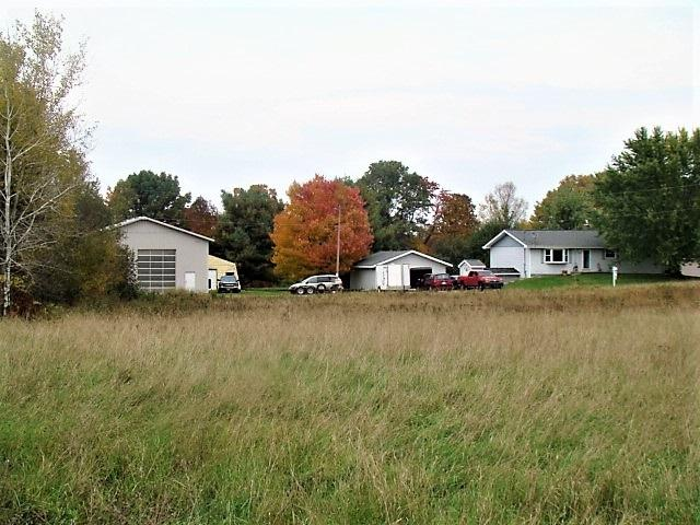 E7640 Hwy H, Fremont, WI 54940 (#50191921) :: Dallaire Realty