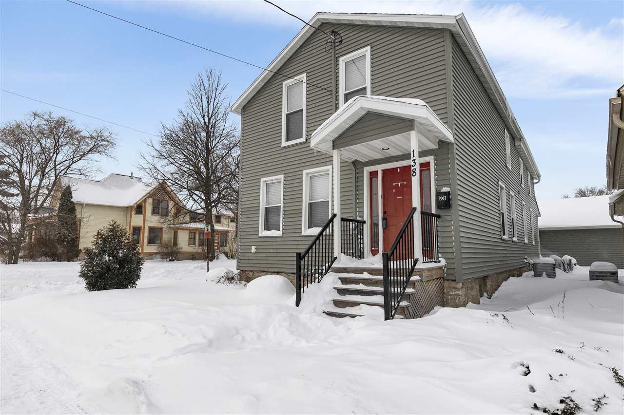 138 Webster Avenue - Photo 1