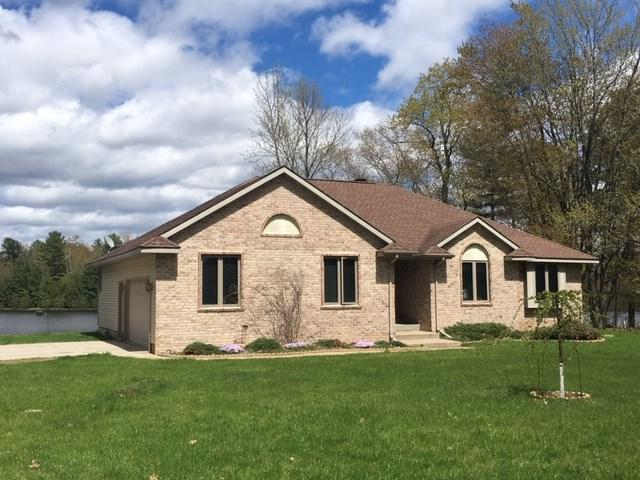 N4294 Hwy 180, Marinette, WI 54143 (#50198987) :: Dallaire Realty