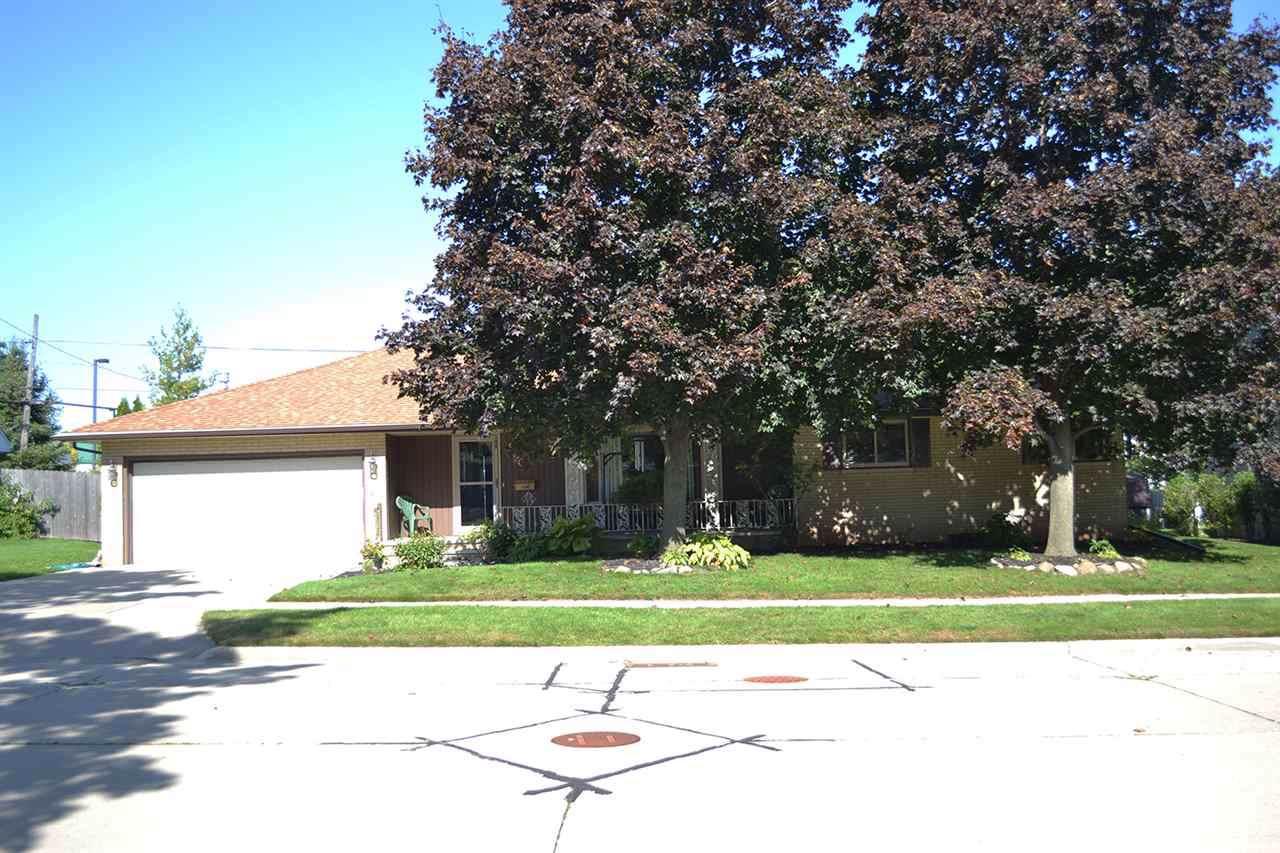 520 Michigan Street - Photo 1