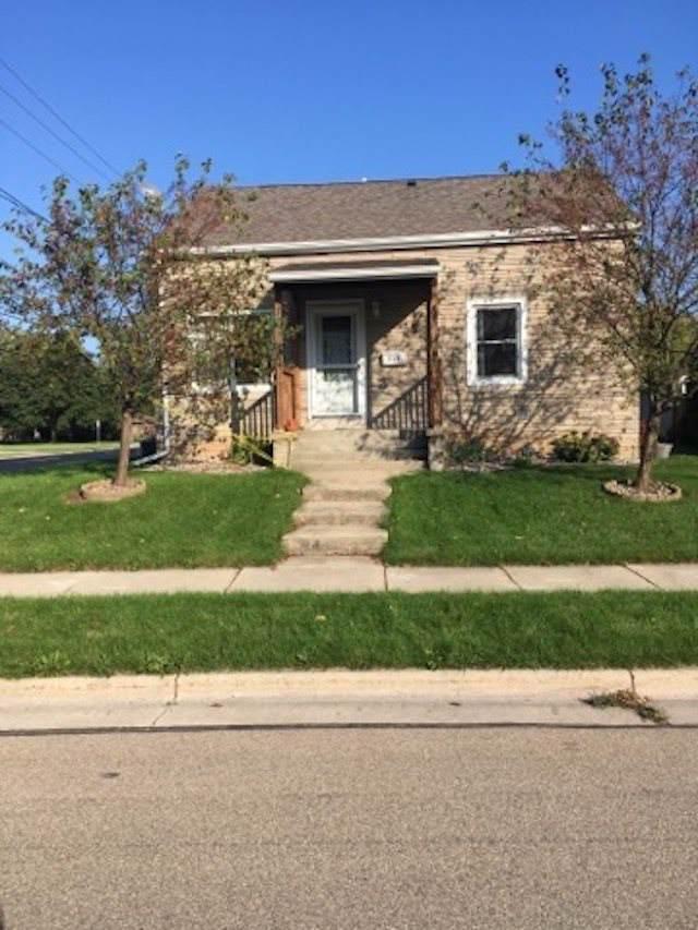 845 Grove Street - Photo 1