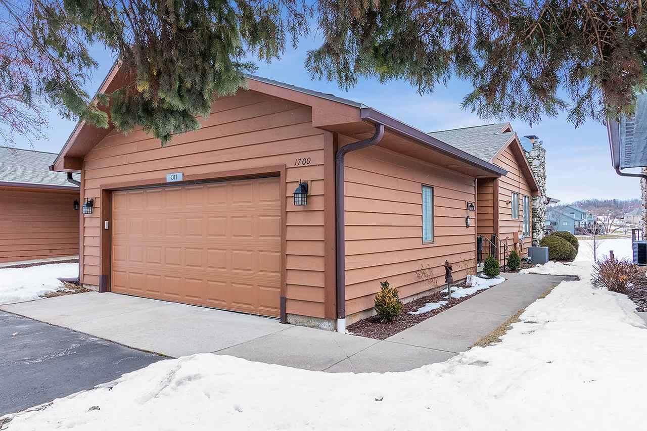 1700 Lake Largo Drive - Photo 1