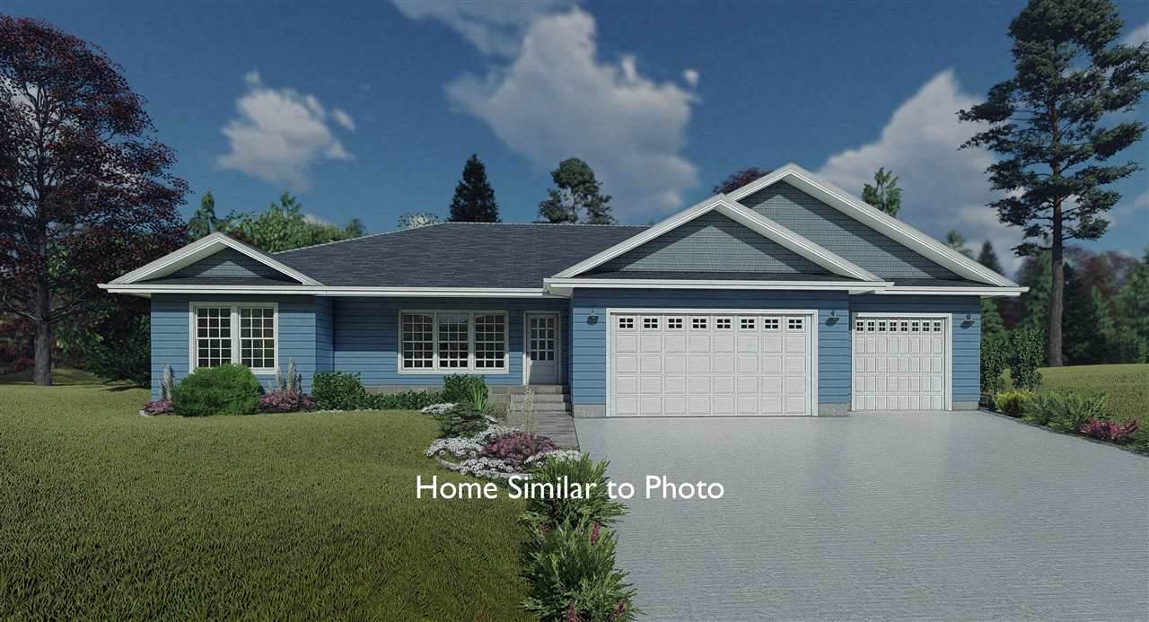 2040 Crestwood Springs Drive - Photo 1
