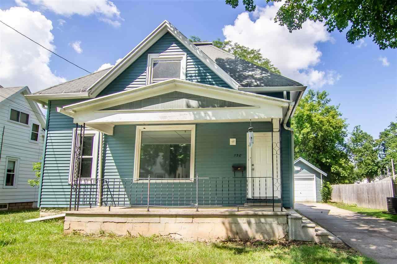 730 Oklahoma Street - Photo 1