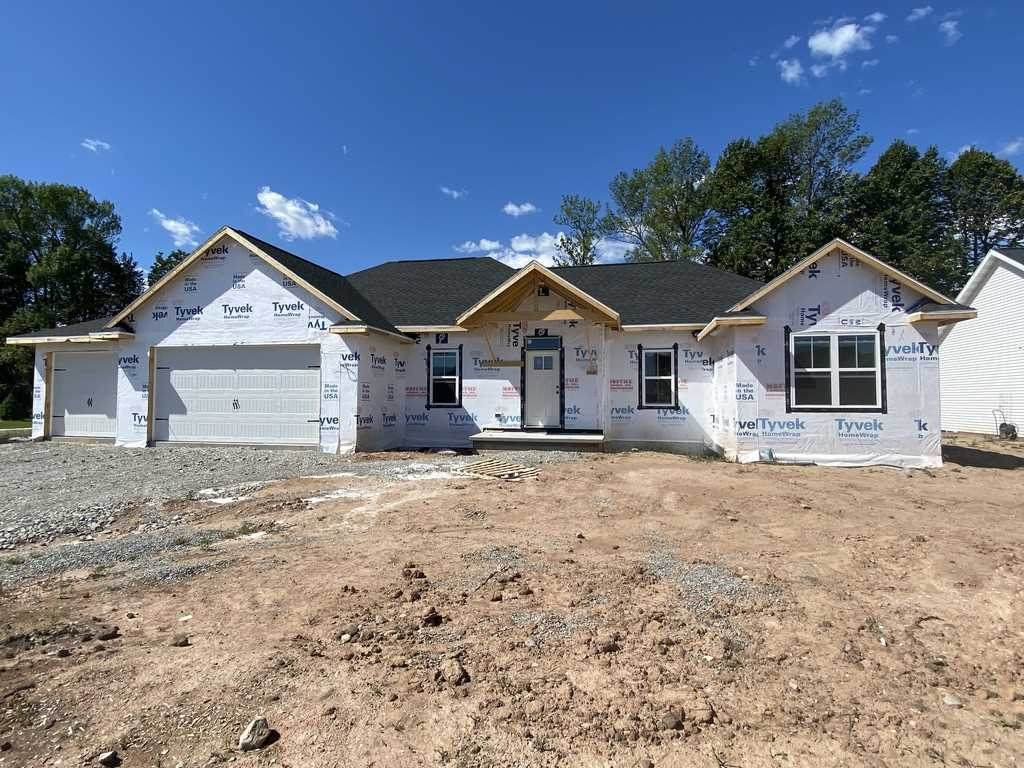2150 Softwind Road - Photo 1