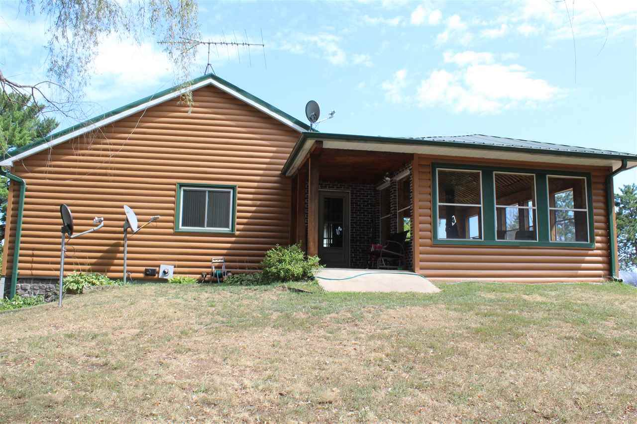 E6041 Evanswood Road - Photo 1