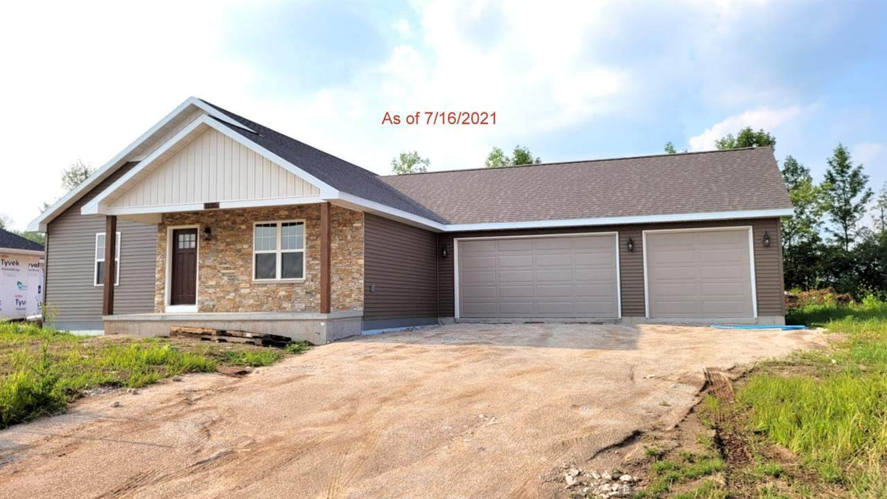 1130 Thorn Creek Drive - Photo 1