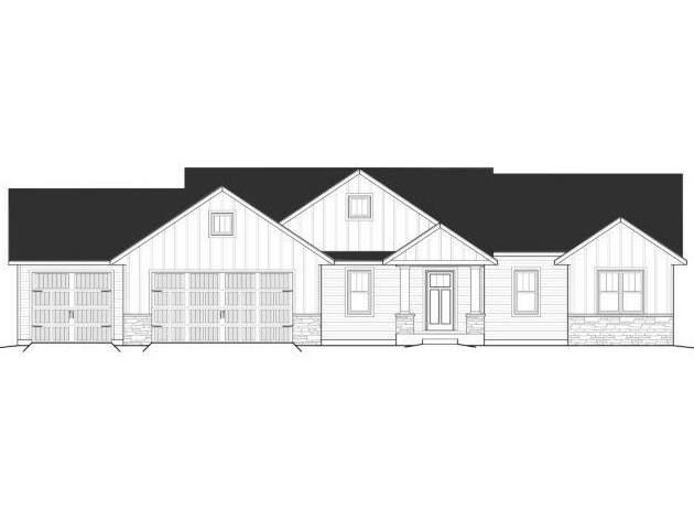 W5529 Hoelzel Way, Appleton, WI 54915 (#50244007) :: Carolyn Stark Real Estate Team