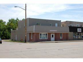 1101 Wisconsin Avenue - Photo 1