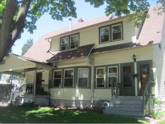 711 Porlier Street, Green Bay, WI 54302 (#50175151) :: Symes Realty, LLC