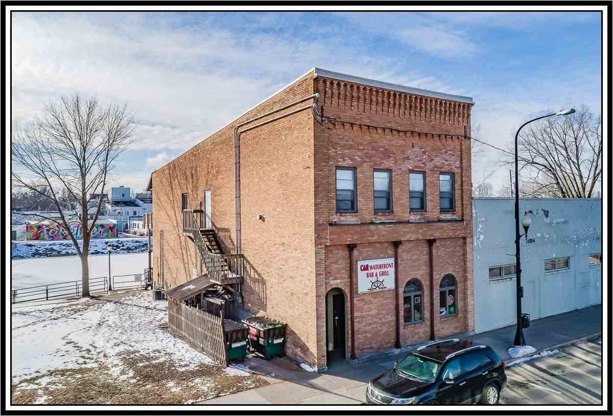 408 North Water Street - Photo 1