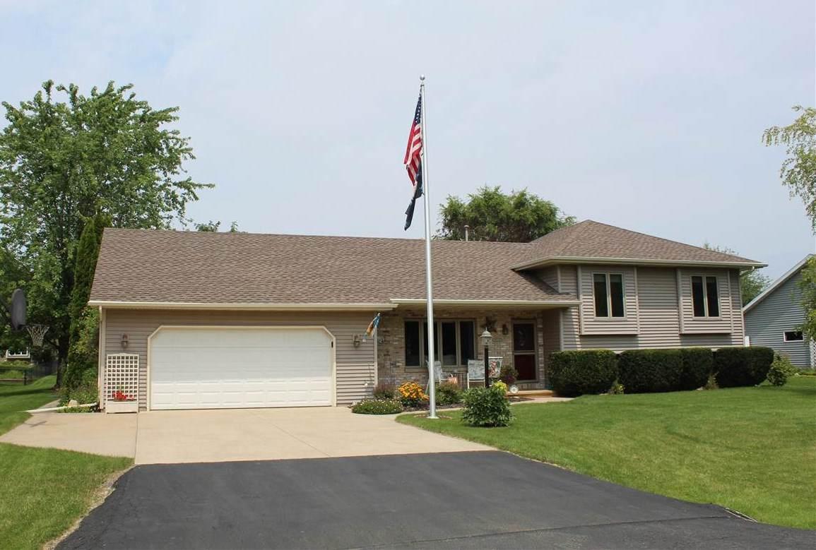 4084 Meadowview Lane - Photo 1
