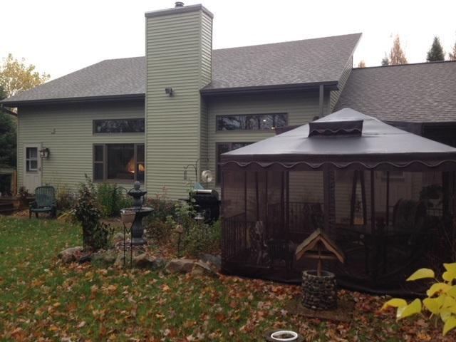 N11350 Corey Lane, Elcho, WI 54428 (#50176150) :: Todd Wiese Homeselling System, Inc.