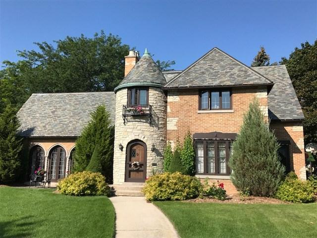 1130 Lincoln Boulevard, Manitowoc, WI 54220 (#50190276) :: Dallaire Realty