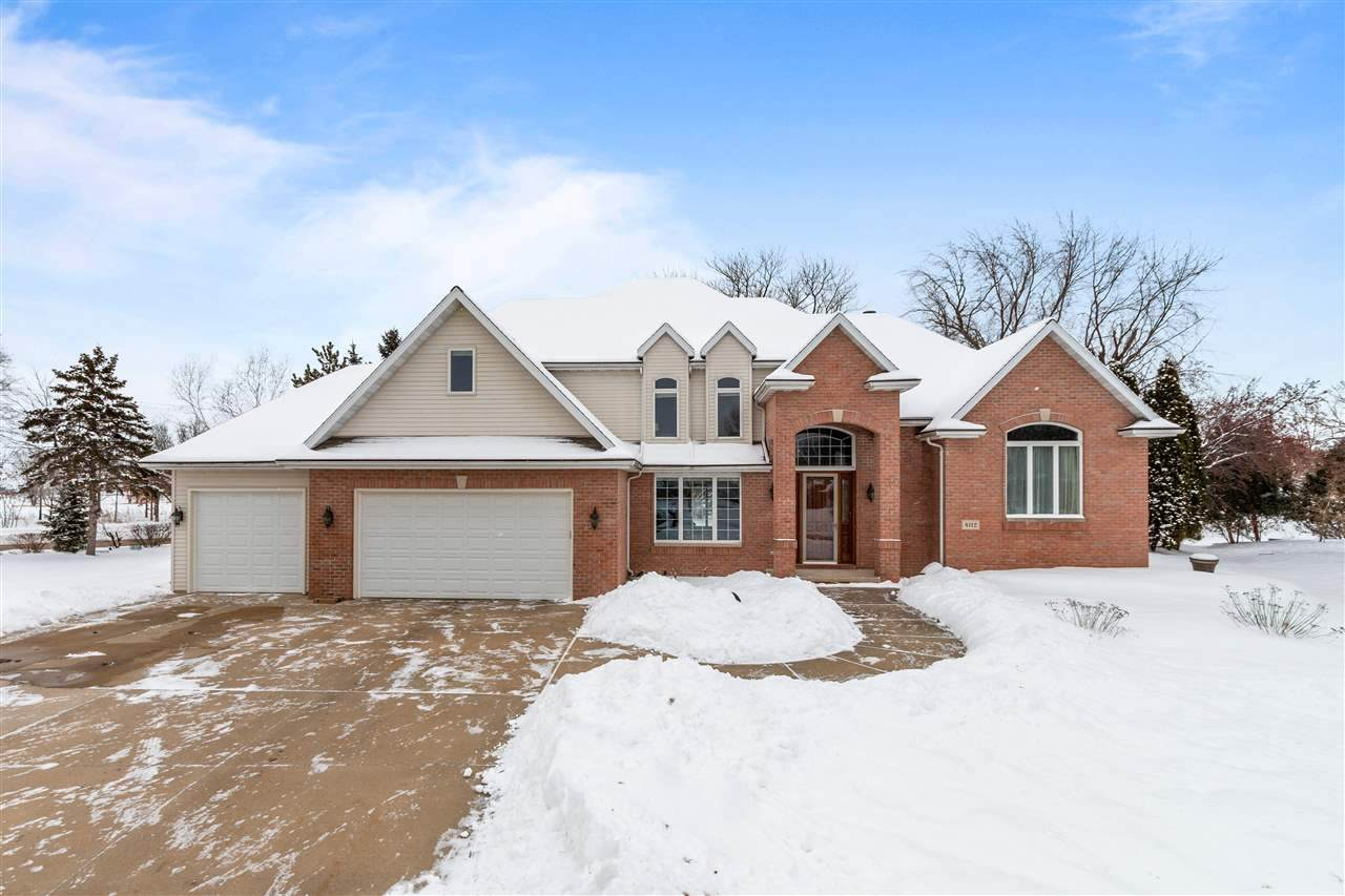 4112 Terraview Drive - Photo 1