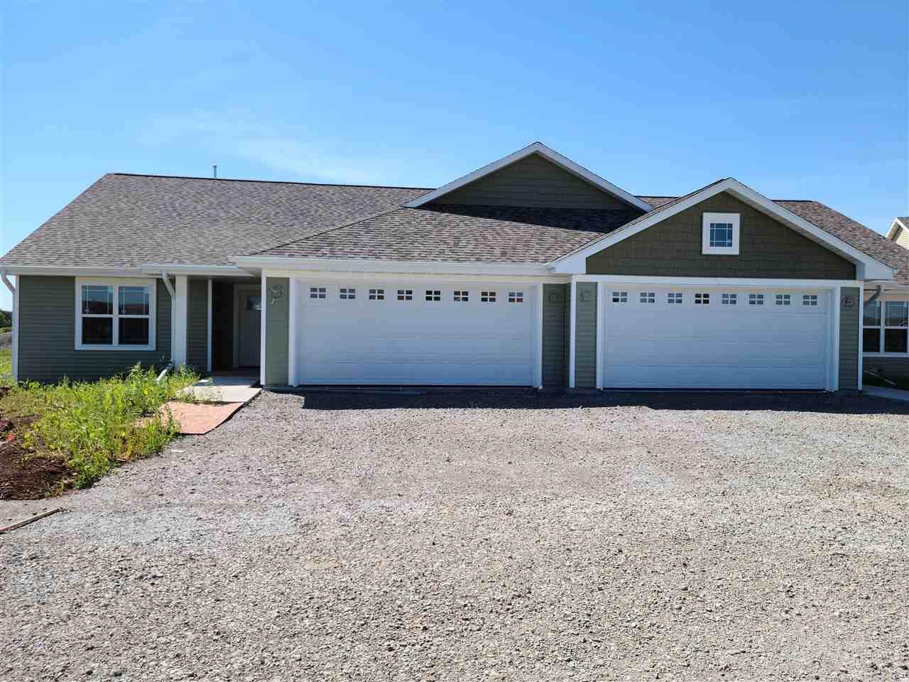 3288 Elk Ridge Drive - Photo 1