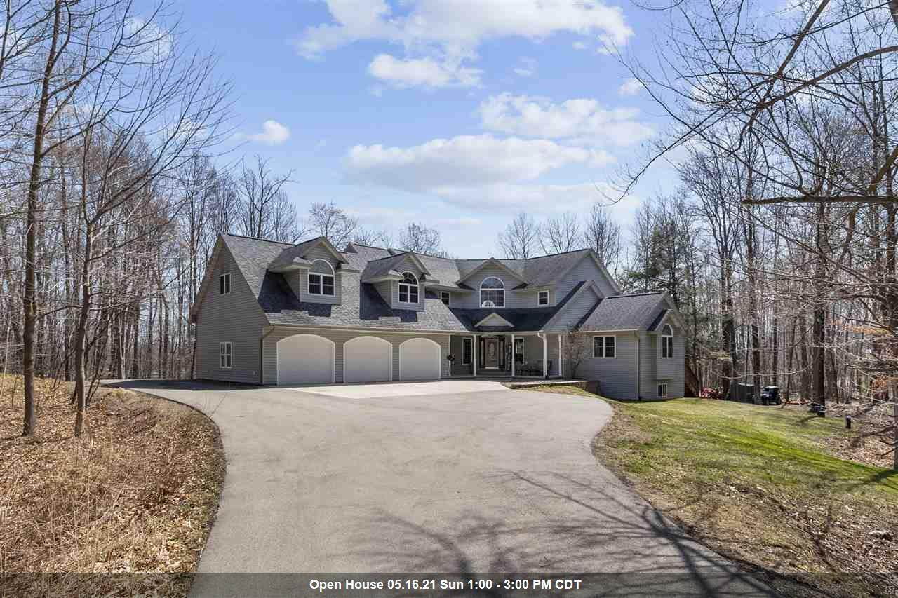 5773 Timber Haven Drive - Photo 1