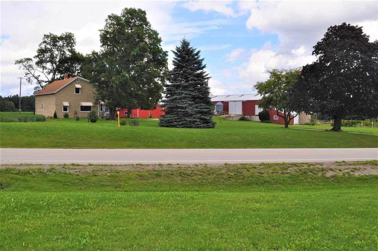 4036 Woodland Road - Photo 1