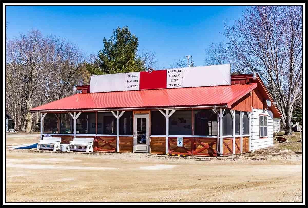 E6659 Wolf River Drive - Photo 1
