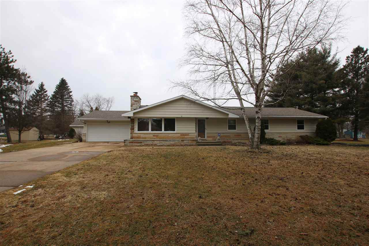 1251 Valley Road - Photo 1