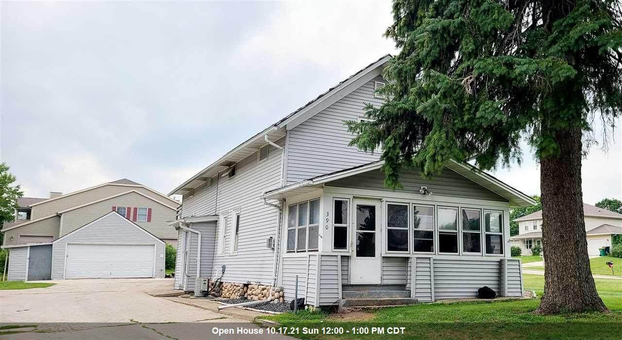 390 Seymour Street - Photo 1