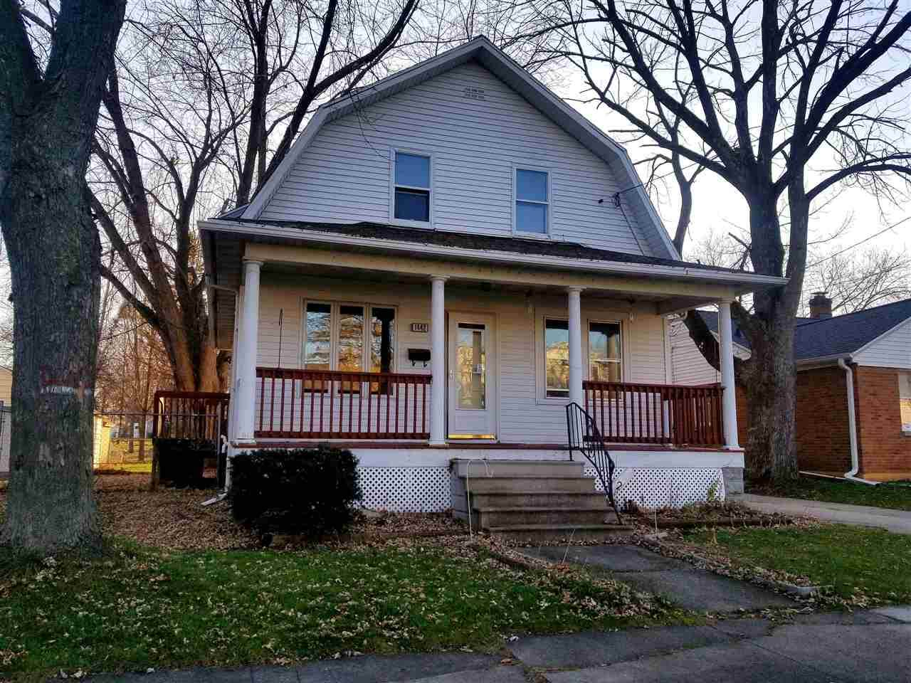 1442 Chicago Street - Photo 1