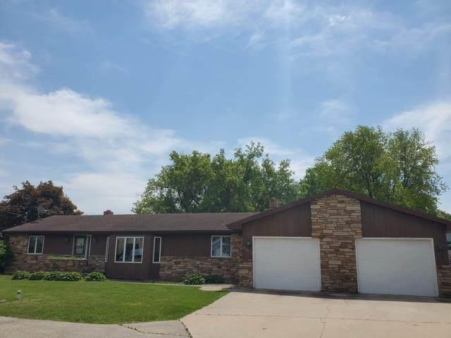 W2855 Hwy 54, Seymour, WI 54165 (#50241027) :: Carolyn Stark Real Estate Team