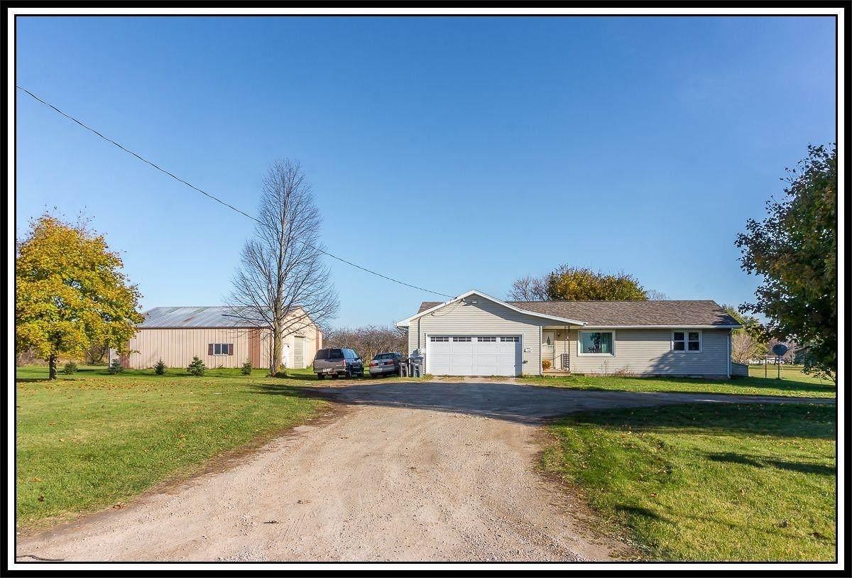 N2246 Greenville Drive - Photo 1