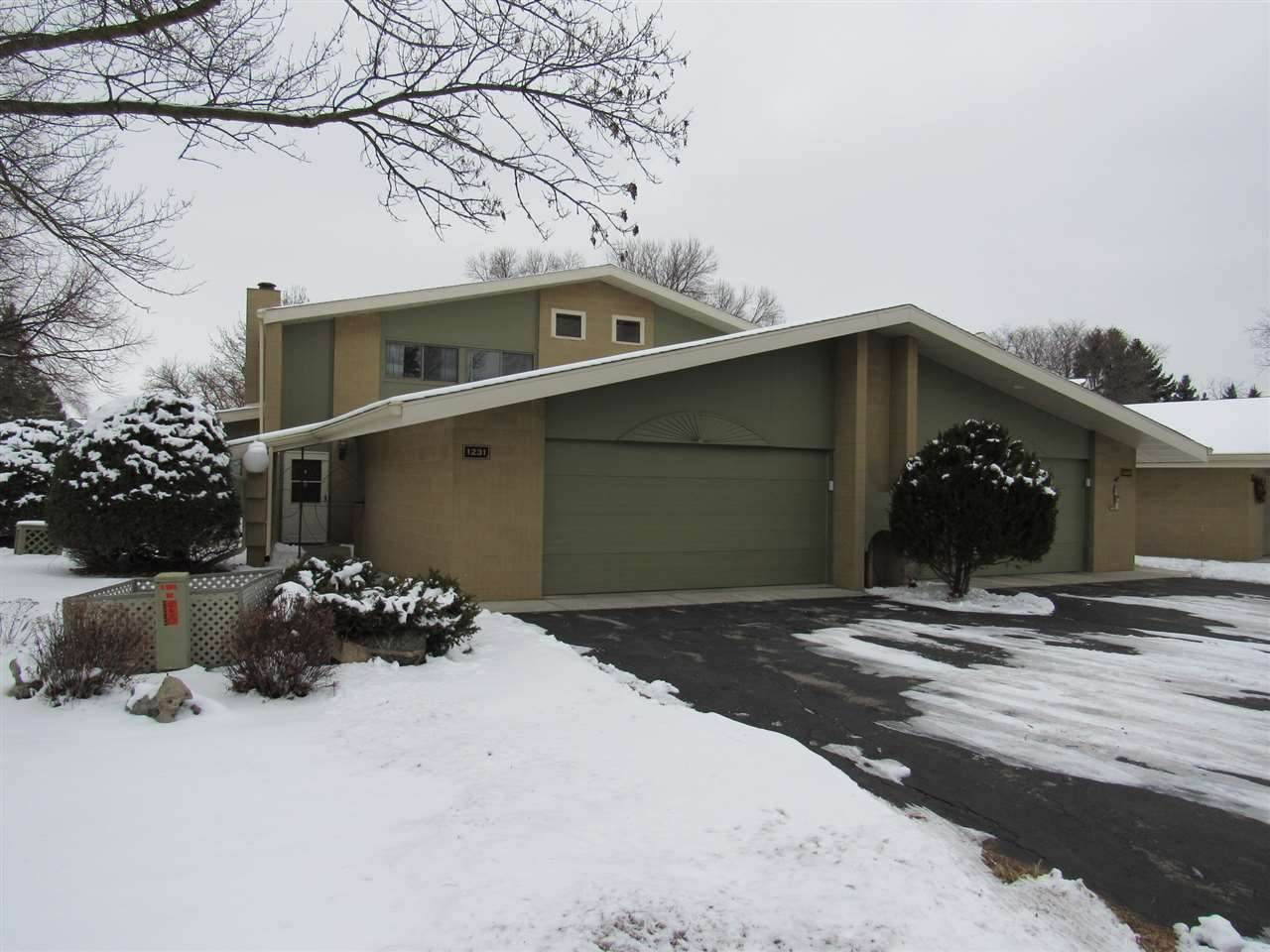 1231 Nicolet Circle - Photo 1