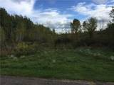 2759 (Lot 3) 110th Avenue - Photo 1