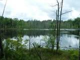 0 Adina Lake Drive - Photo 2