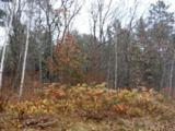 0 Hunter Hills - Photo 1