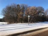 #6 Whitetail Rd - Photo 1