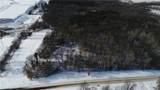 #6 Whitetail Rd - Photo 4