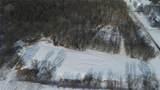 #6 Whitetail Rd - Photo 5