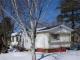 10624W Scott Street - Photo 1