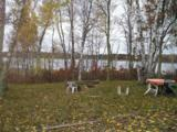 00 Crooked Lake Road - Photo 1