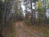 00 Crooked Lake Road - Photo 3