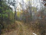00 Crooked Lake Road - Photo 4