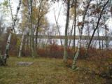 00 Crooked Lake Road - Photo 9