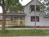 10531 Dakota Avenue - Photo 1