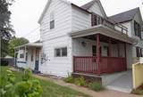 10531 Dakota Avenue - Photo 2