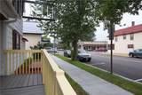 10531 Dakota Avenue - Photo 3