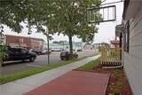 10531 Dakota Avenue - Photo 4