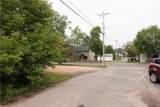 10531 Dakota Avenue - Photo 8