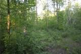 Lot 6 Timber Wolf Drive - Photo 1