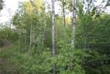 Lot 6 Timber Wolf Drive - Photo 2