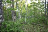 Lot 7 Timber Wolf Drive - Photo 3