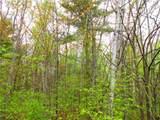 0 Mosquito Brook Road - Photo 16